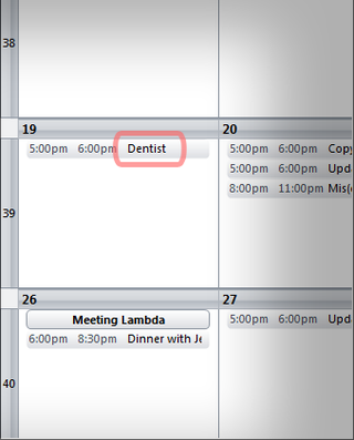 Terrible-calendar-design