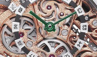 Confrerie-horlogere-la-clef-du-temps-tourbillon-5